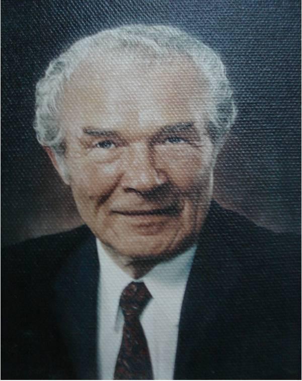 Петро Яцик Petro Yatsik